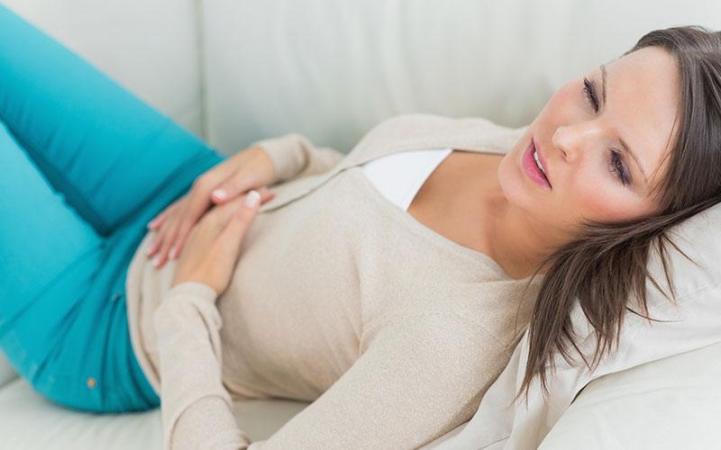 Cervical-cancer-