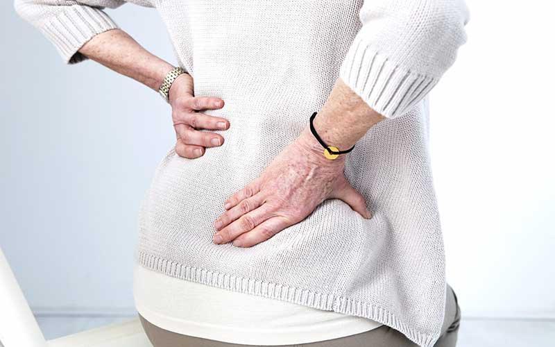 Women-osteoporosis
