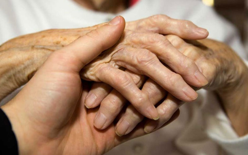 Parkinson-disease-photo